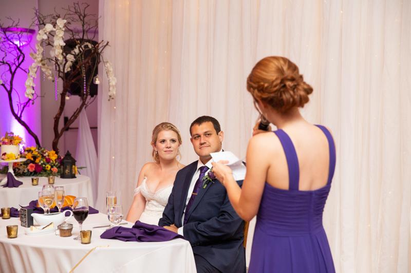 SanDiego-Wedding-JessBran-276.jpg