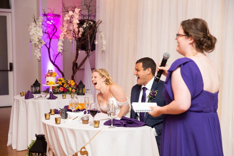SanDiego-Wedding-JessBran-277.jpg