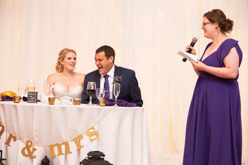 SanDiego-Wedding-JessBran-278.jpg