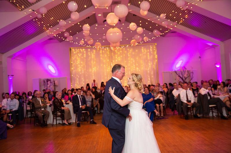SanDiego-Wedding-JessBran-280.jpg