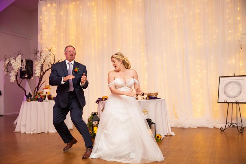 SanDiego-Wedding-JessBran-283.jpg