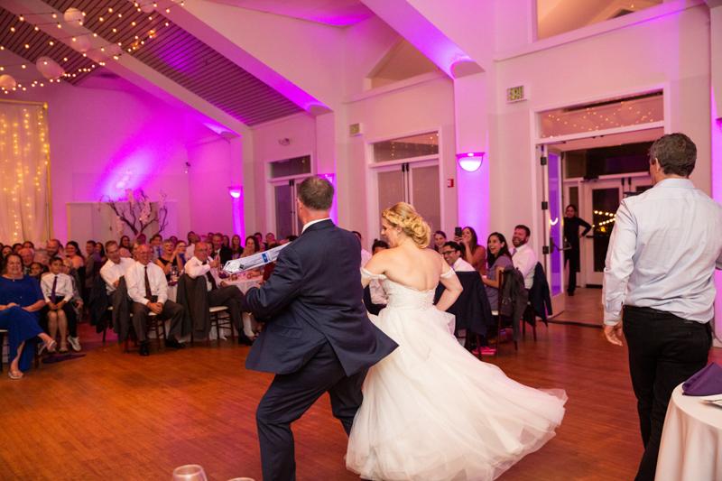 SanDiego-Wedding-JessBran-282.jpg