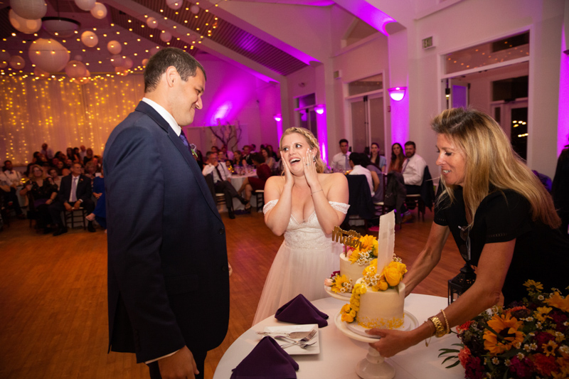 SanDiego-Wedding-JessBran-289.jpg
