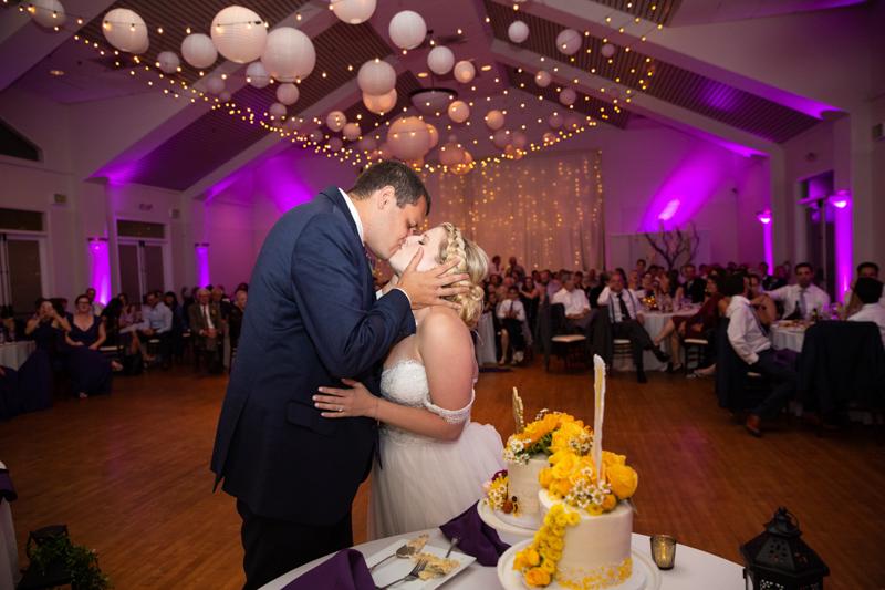SanDiego-Wedding-JessBran-293.jpg