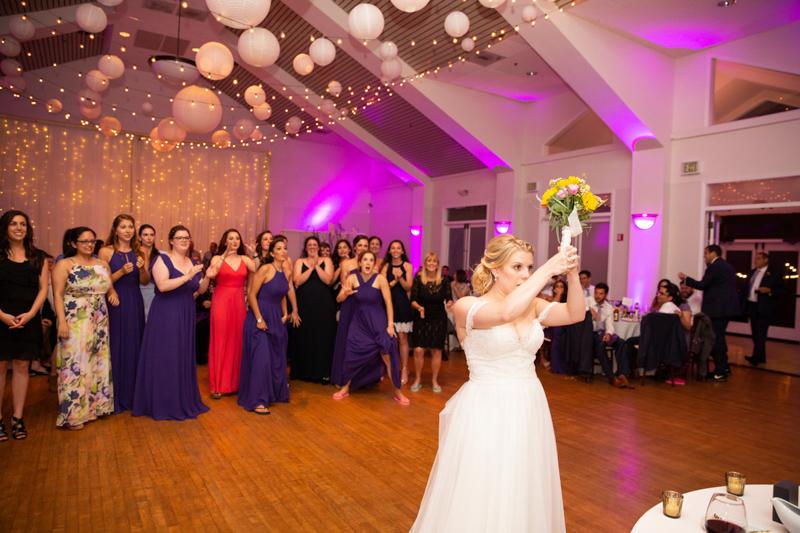 SanDiego-Wedding-JessBran-295.jpg