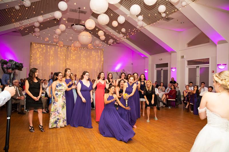 SanDiego-Wedding-JessBran-297.jpg