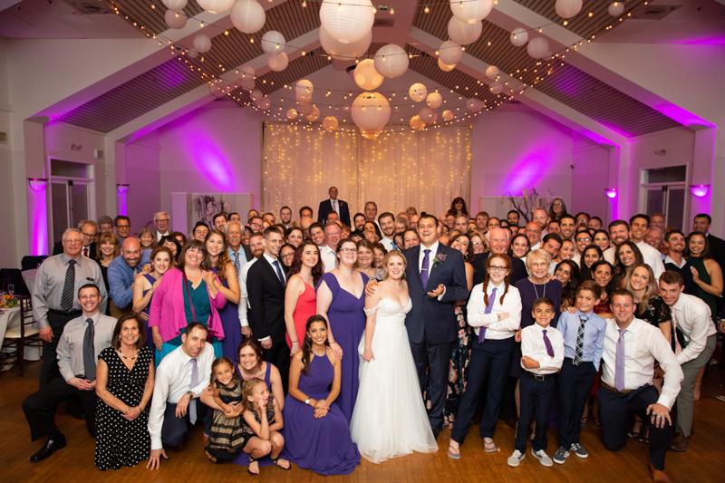 SanDiego-Wedding-JessBran-298.jpg