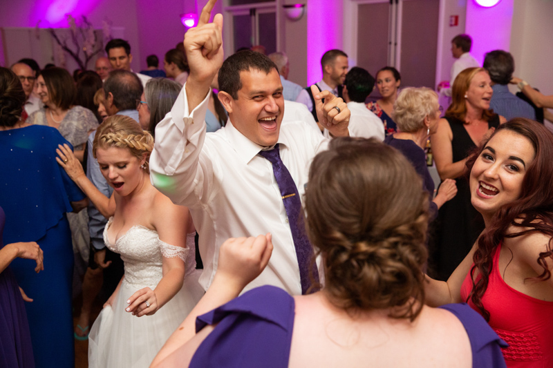 SanDiego-Wedding-JessBran-300.jpg