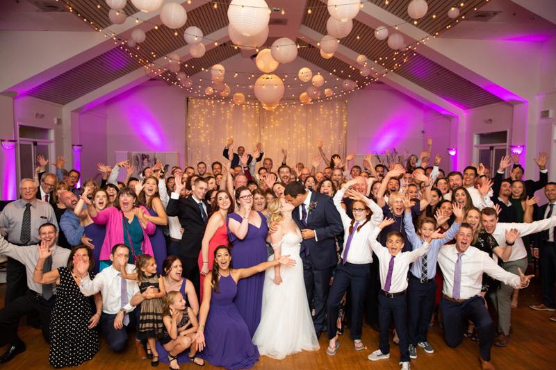 SanDiego-Wedding-JessBran-299.jpg