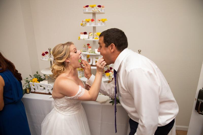 SanDiego-Wedding-JessBran-303.jpg