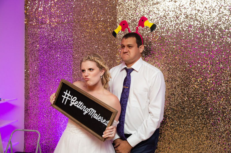 SanDiego-Wedding-JessBran-302.jpg