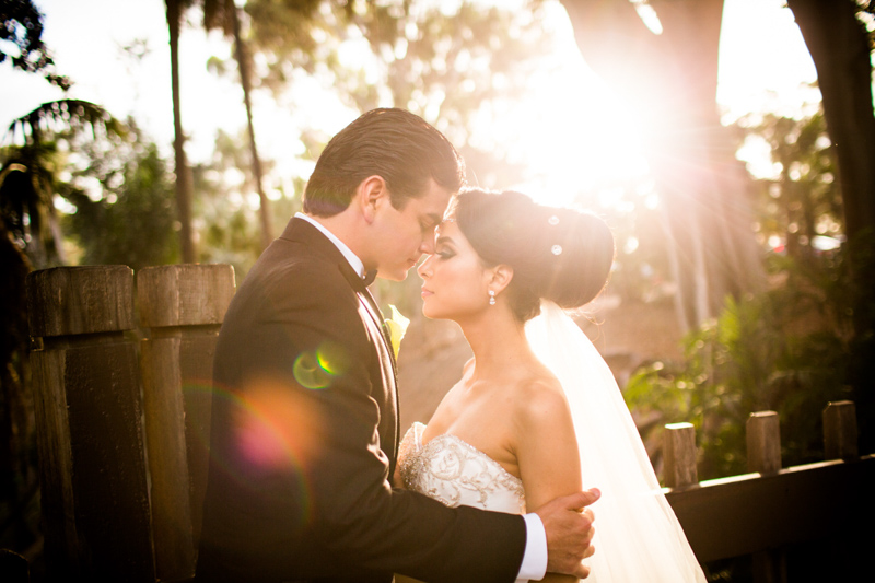 SanDiego-Wedding-ElviraEd-001.jpg