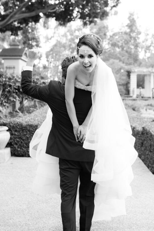 SanDiego-Wedding-ElviraEd-002.jpg