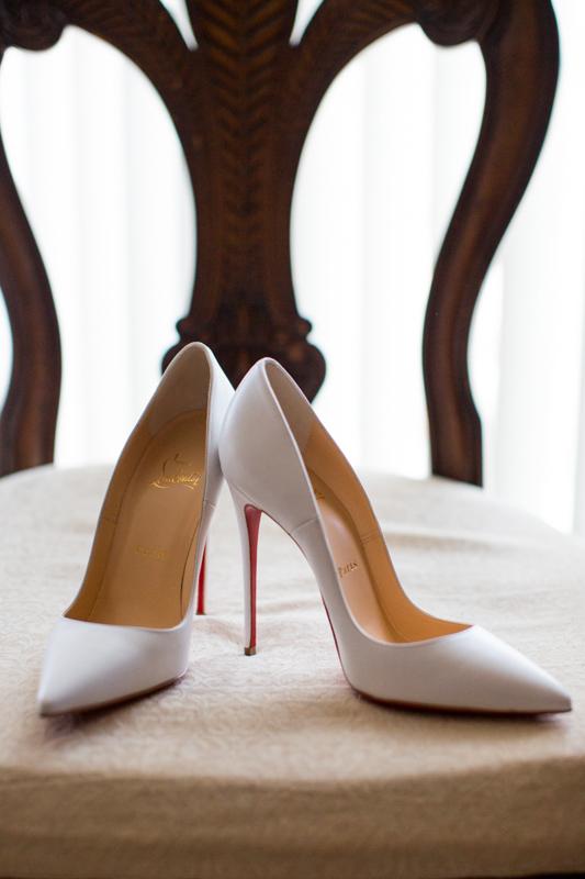 SanDiego-Wedding-ElviraEd-003.jpg