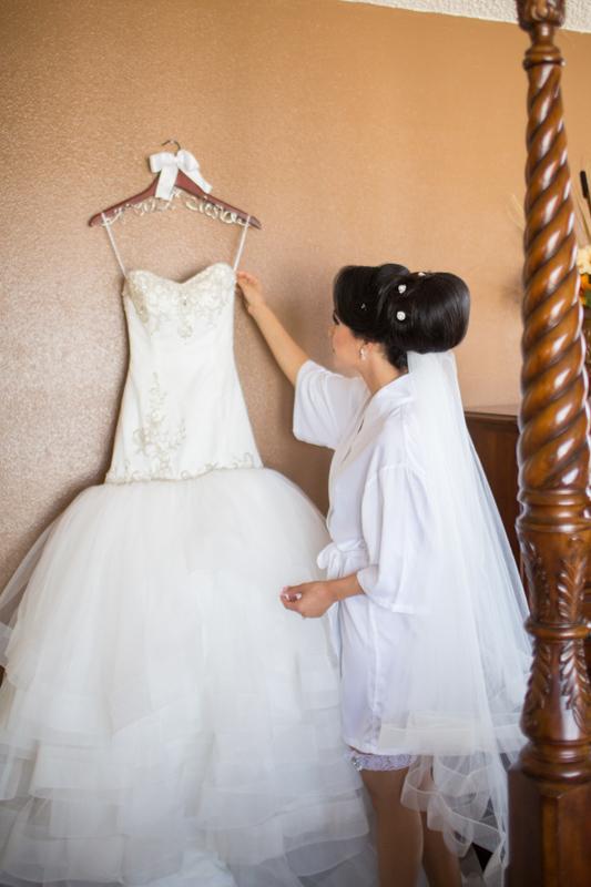 SanDiego-Wedding-ElviraEd-006.jpg