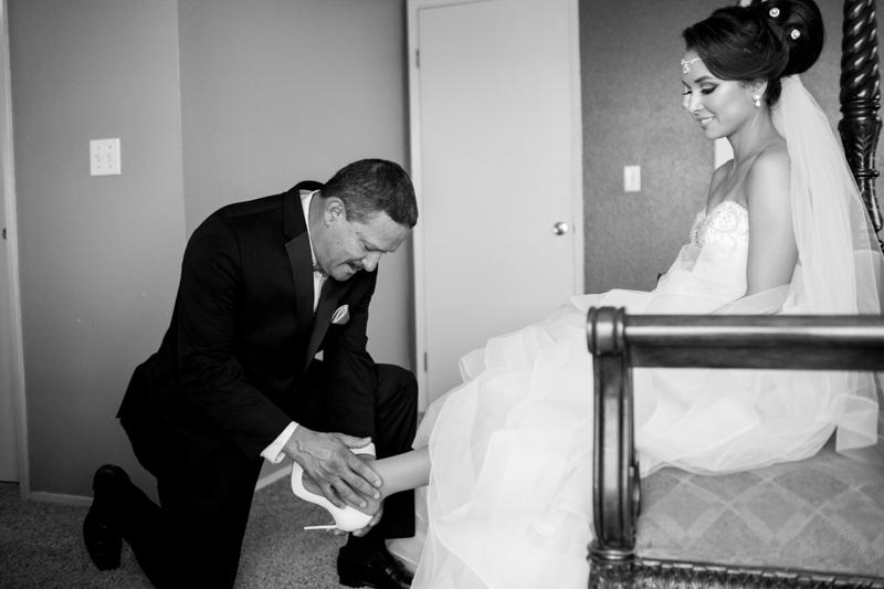 SanDiego-Wedding-ElviraEd-009.jpg