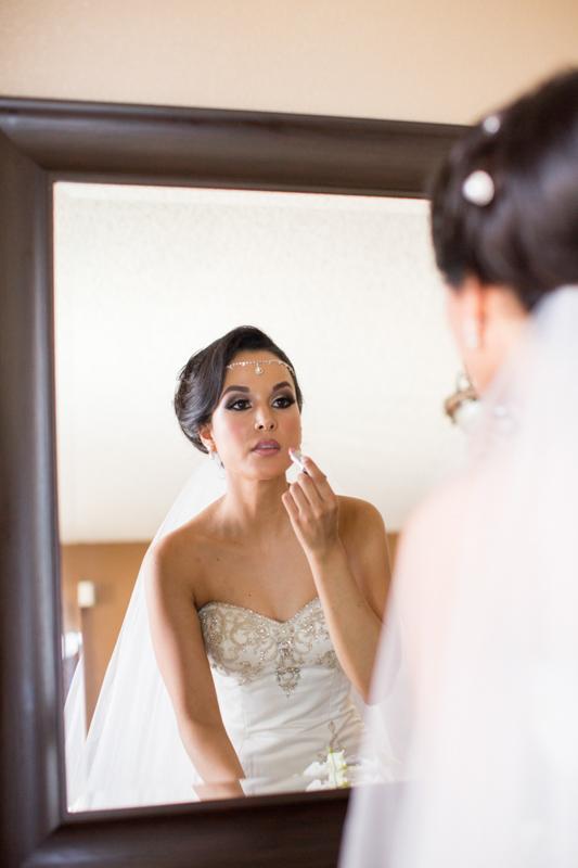 SanDiego-Wedding-ElviraEd-010.jpg