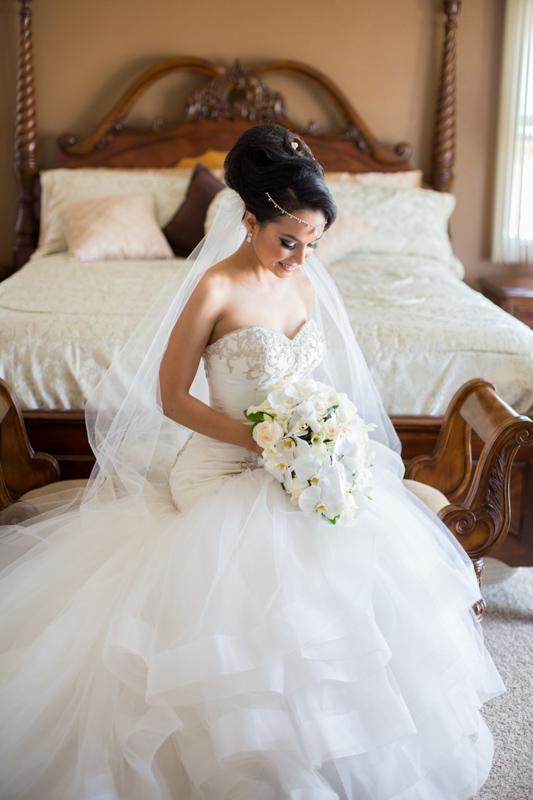 SanDiego-Wedding-ElviraEd-013.jpg