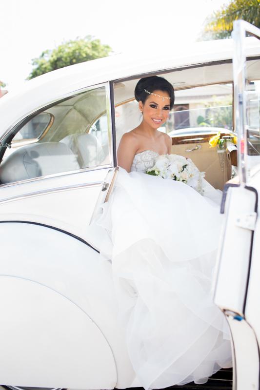 SanDiego-Wedding-ElviraEd-016.jpg