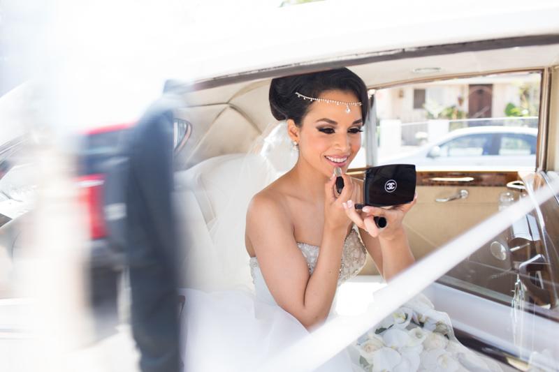 SanDiego-Wedding-ElviraEd-017.jpg