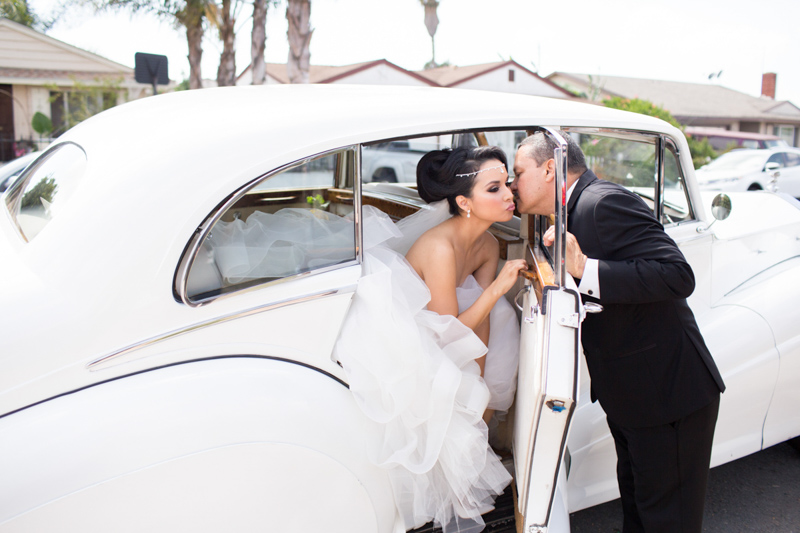 SanDiego-Wedding-ElviraEd-020.jpg