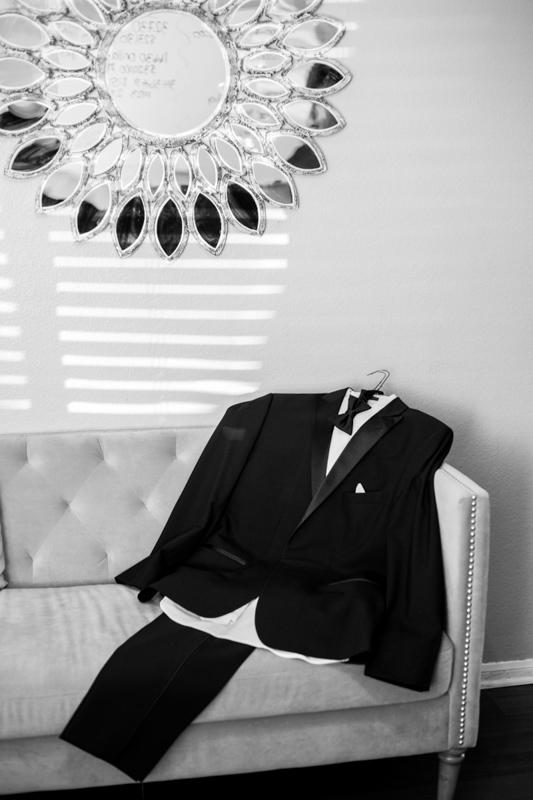 SanDiego-Wedding-ElviraEd-021.jpg