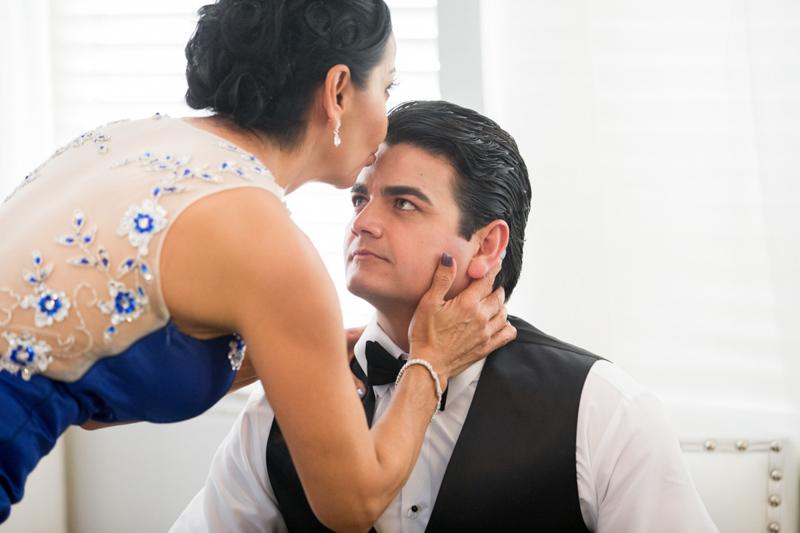 SanDiego-Wedding-ElviraEd-025.jpg