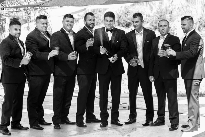SanDiego-Wedding-ElviraEd-026.jpg