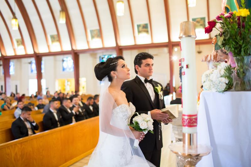 SanDiego-Wedding-ElviraEd-035.jpg