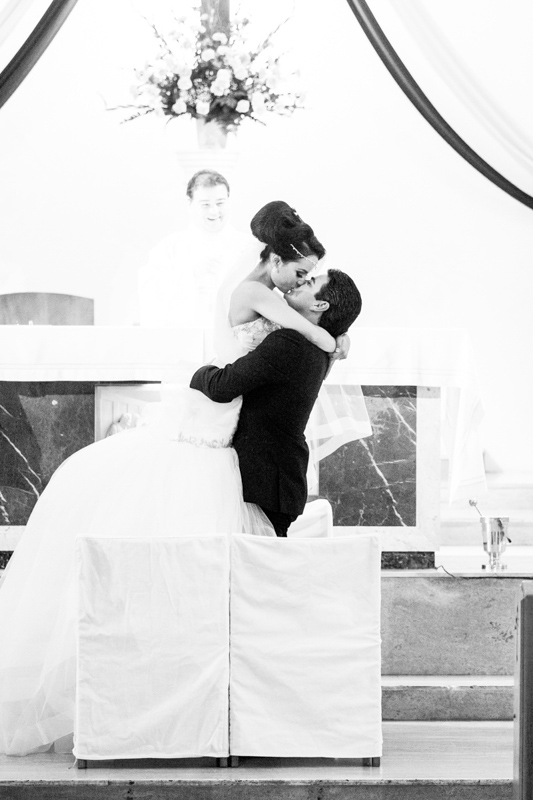 SanDiego-Wedding-ElviraEd-036.jpg