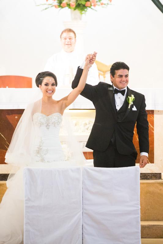 SanDiego-Wedding-ElviraEd-037.jpg