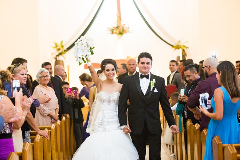 SanDiego-Wedding-ElviraEd-038.jpg