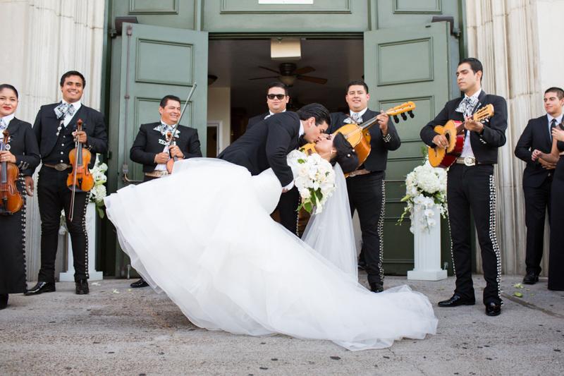 SanDiego-Wedding-ElviraEd-039.jpg
