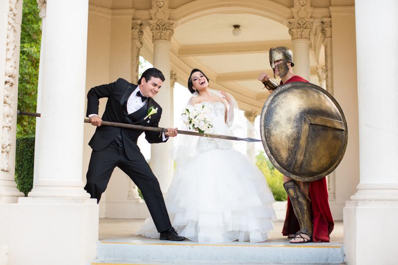 SanDiego-Wedding-ElviraEd-040.jpg