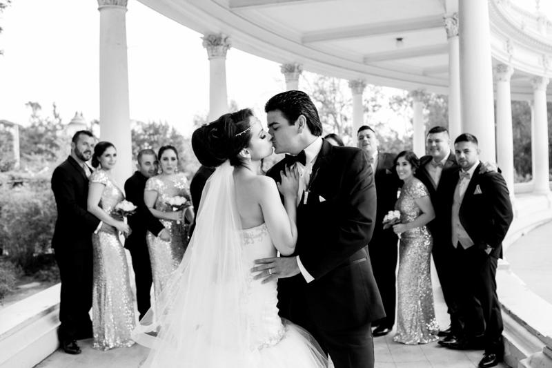 SanDiego-Wedding-ElviraEd-043.jpg