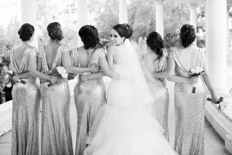 SanDiego-Wedding-ElviraEd-045.jpg