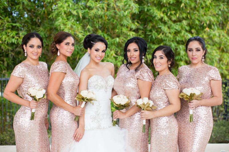 SanDiego-Wedding-ElviraEd-044.jpg
