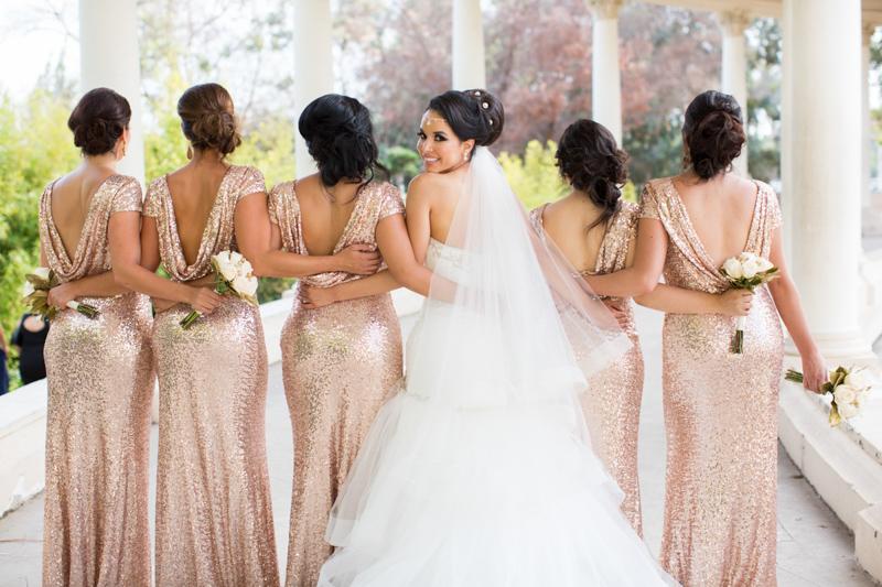 SanDiego-Wedding-ElviraEd-046.jpg