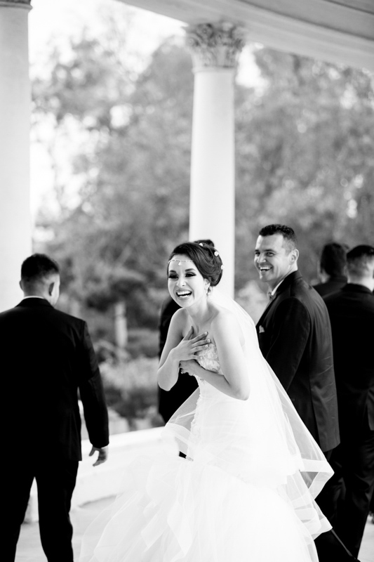 SanDiego-Wedding-ElviraEd-048.jpg