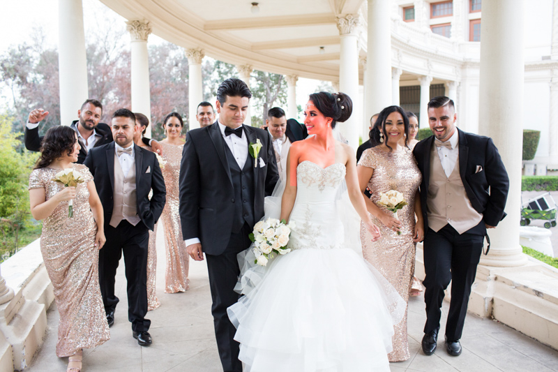 SanDiego-Wedding-ElviraEd-050.jpg