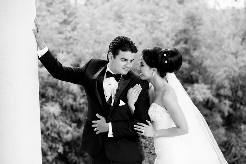 SanDiego-Wedding-ElviraEd-053.jpg