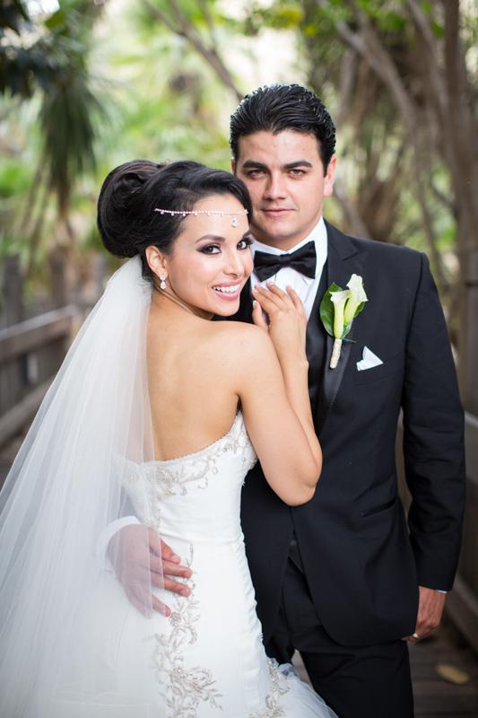 SanDiego-Wedding-ElviraEd-054.jpg