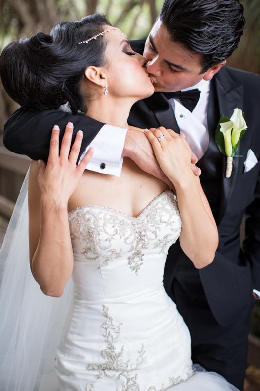 SanDiego-Wedding-ElviraEd-055.jpg