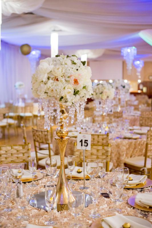 SanDiego-Wedding-ElviraEd-063.jpg