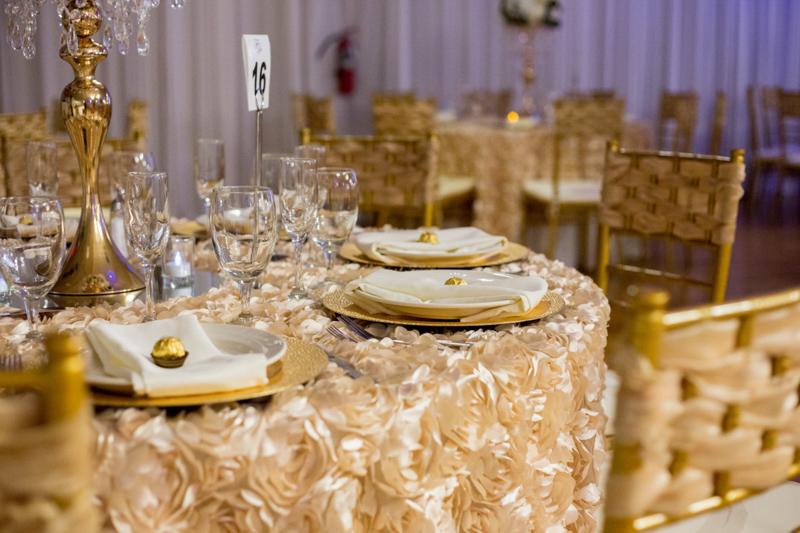 SanDiego-Wedding-ElviraEd-064.jpg