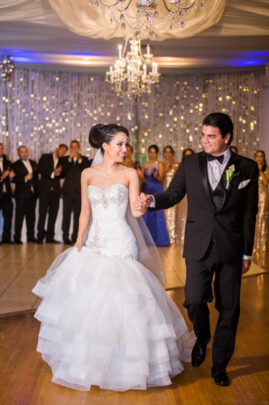 SanDiego-Wedding-ElviraEd-067.jpg