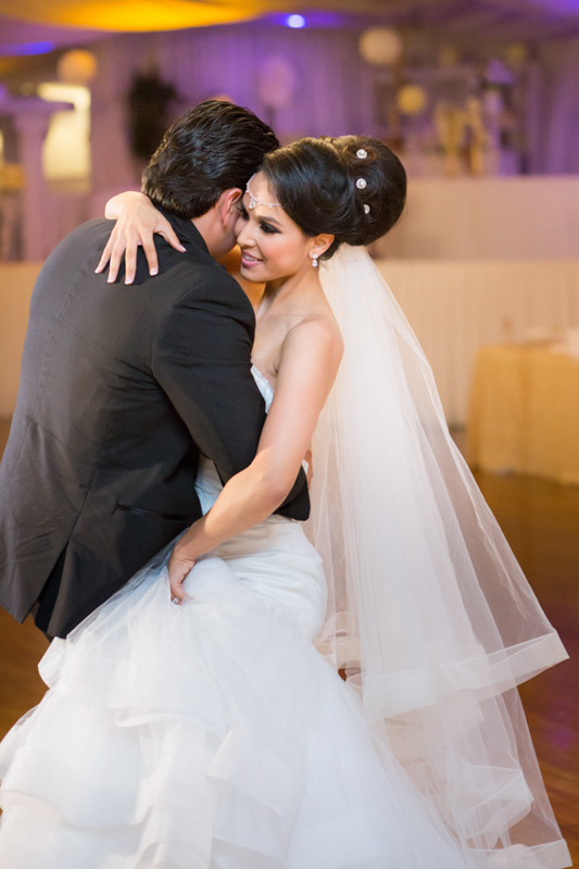 SanDiego-Wedding-ElviraEd-069.jpg