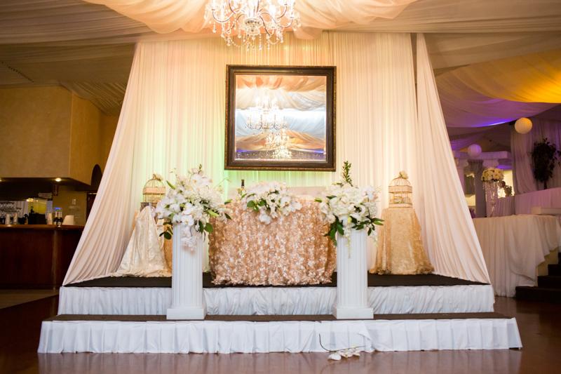 SanDiego-Wedding-ElviraEd-072.jpg