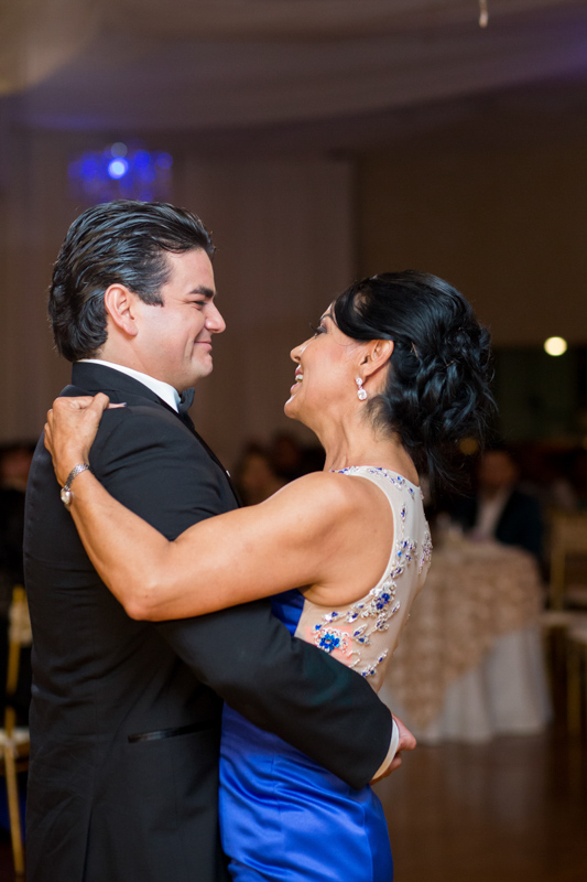 SanDiego-Wedding-ElviraEd-073.jpg