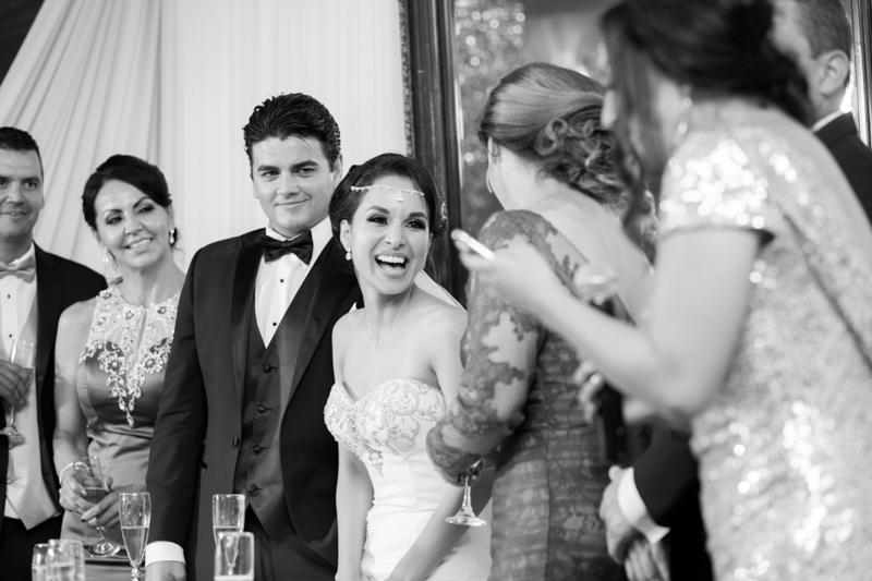 SanDiego-Wedding-ElviraEd-075.jpg